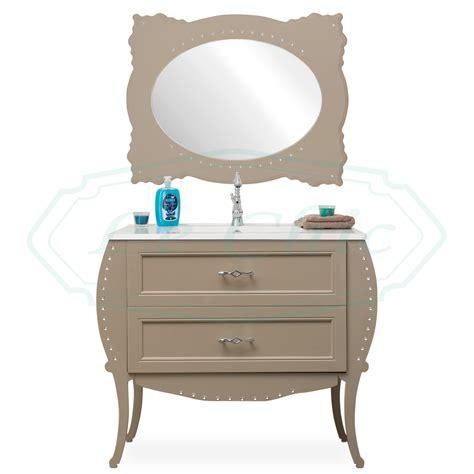 arredo bagno completo arredo bagno completo in stile contemporaneo con soft