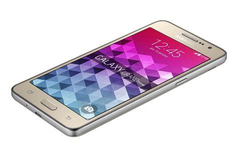 telephone portable auchan samsung galaxy grand prime 224 1 avec le forfait auchan telecom meilleur mobile