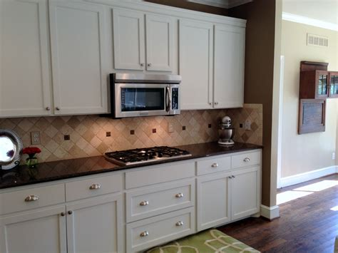 Cabinet Resurfacing by Kitchen Cabinet Refacing Costs For Your Kitchen Design