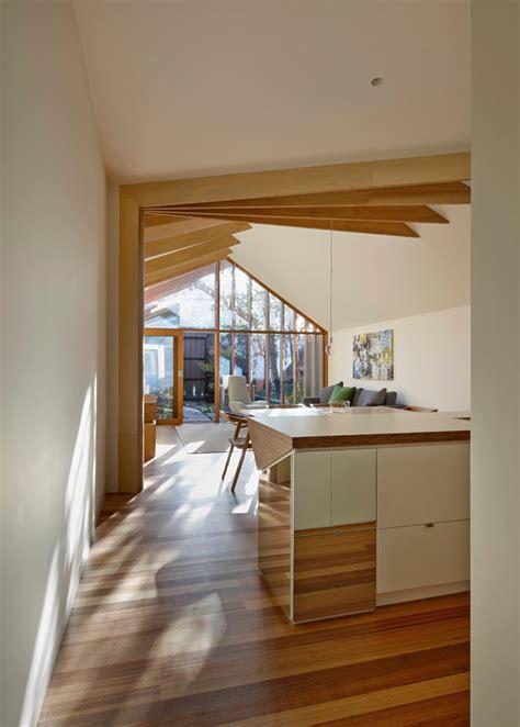 meuble de cuisine le bon coin meuble de coin cuisine strasbourg neudorf 3p meubl avec