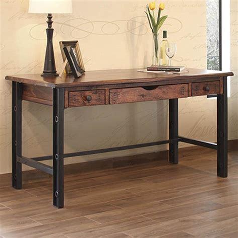 nebraska furniture mart desks desks nebraska furniture mart