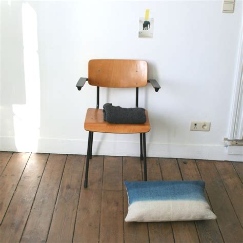 la maison de la chaise chaise de bureau la maison bruxelloise