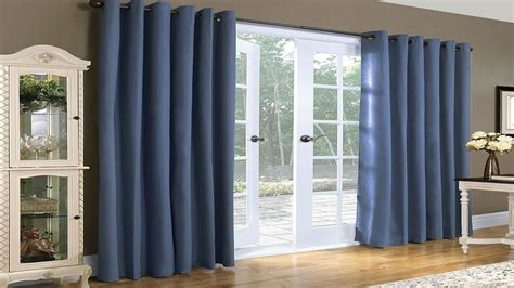 Thermal Insulated Curtains Cheap
