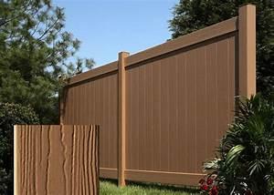 As 25 melhores ideias de Privacy fence panels no Pinterest ...