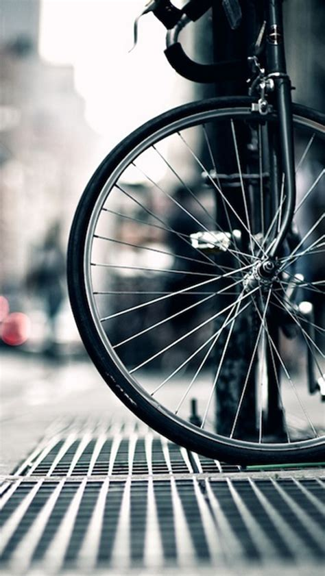 Find and download the best iphone wallpapers. Bicycle - The iPhone Wallpapers