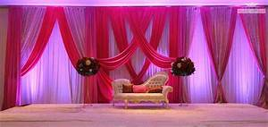 royal-events-decor-simple-wedding-stage-decoration