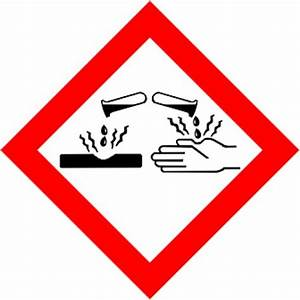 mdi safety offers a full line of ghs symbols for hazcom With ghs placards