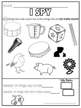 forms of energy activities sound heat light freebie tpt
