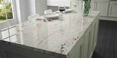 encimera granito colores porqu 233 elegir granito para la encimera de cocina santes