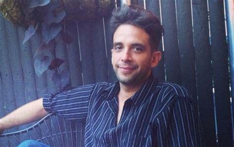 nick cordero undergoes  test  doctors  convinced