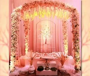 Theme Weddings - Weddings