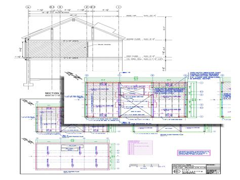 efficient small home plans best small house plans cost efficient house plans