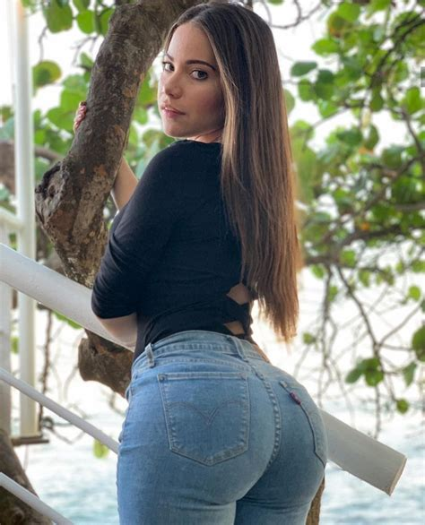 Curvy Thick White Girls Images Thick White Girls Hot Insta Babes Hot Insta Models Hot