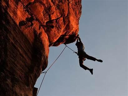 Rock Climbing Places Travelalerts