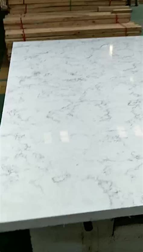translucent quartz countertops venus translucent classic quartz countertop with bullnose