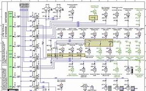 Auto Repair Manuals  Liebherr Ltm 1070 Crane Wiring Diagram