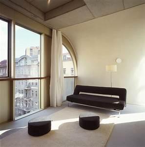 Green Lofts Berlin : miniloft berlin mitte mieten ideal f r eine st dtereiseblog nachhaltiger tourismus ~ Markanthonyermac.com Haus und Dekorationen