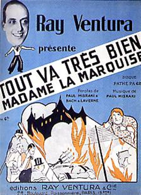 ventura madame la marquise document sans titre