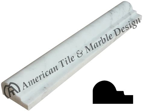 mo 216 american tile and marble design
