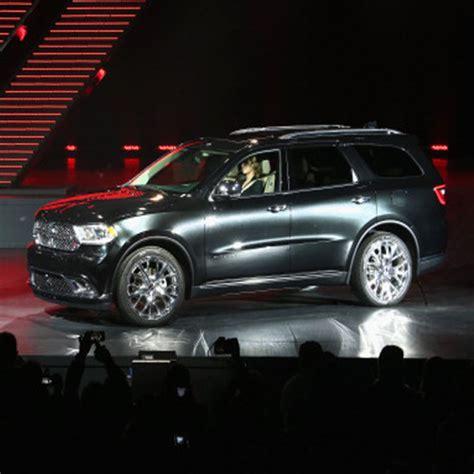 Fiat Chrysler Merger by Fiat Shares Jump On Chrysler Merger Deal But Worries