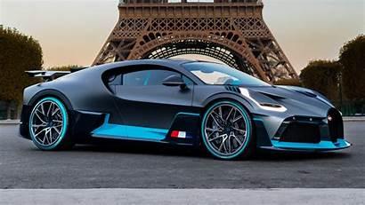 Bugatti Divo Sport Supercar Chiron Wallpapers Supercars