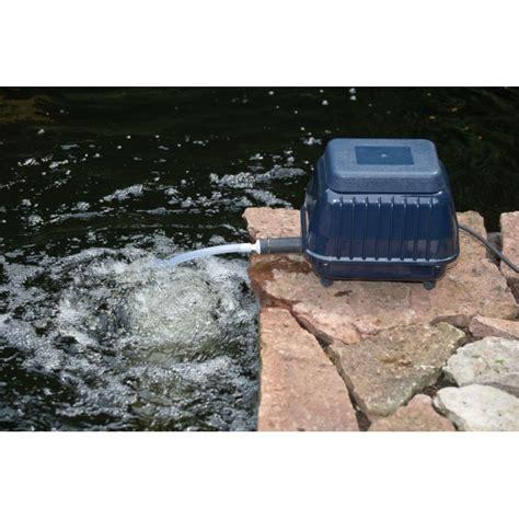 pompe bassin exterieur poisson pompe 224 bassin ext 233 rieur trendyyy