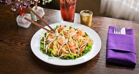 cuisine thaï cuisine cuisine tasteau cuisine food cuisine