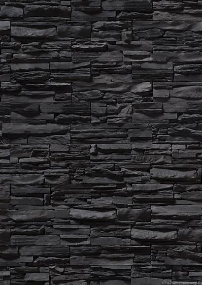 Texture Wallpapers Interior Stone 4kwallpaper Wiki Bedroom