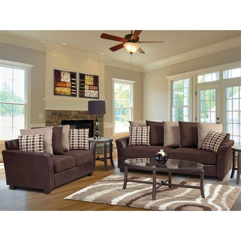 colours that go with brown sofa brown color sofa thesofa