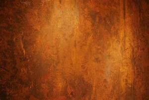 Marmor Putz Im Bad : wandspachtel wandbeschichtung spachteltechnik stucco pompeji spachtelputz maler bilder ~ Sanjose-hotels-ca.com Haus und Dekorationen