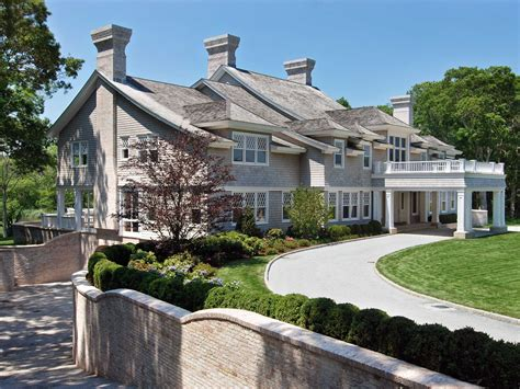 House-of-the-day-this-33-million-historic-mansion-in-the