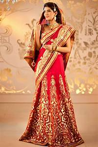 designer satya paul39s bridal wedding party wear sarees With sari wedding dress