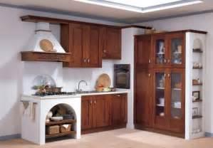 modular kitchen ideas 19 modular kitchen design ideas for small space