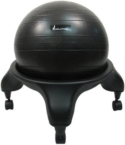 chair for office classroom the inside trainer inc