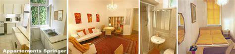 küche 2 meter ferienwohnung springer wien wieden appartement springer wien apartment springer vienna