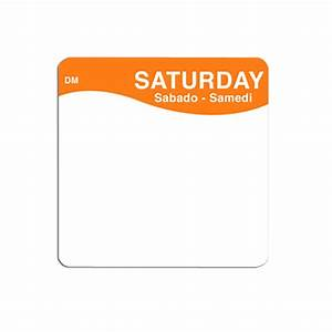 Daymark toughmark square 2x2 label sat public for 2x2 square labels