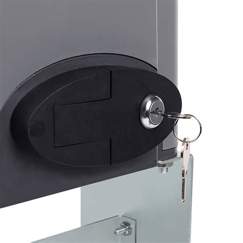 electric door opener 600kg electric sliding automatic gate opener kit with