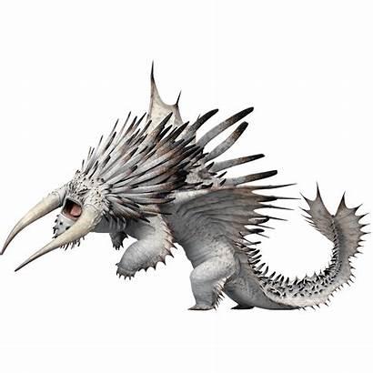 Bewilderbeast Dragon Train Valka Wiki Beast Ice