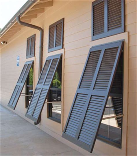 manufactured homes interior home south architectural custom windows doors stairs