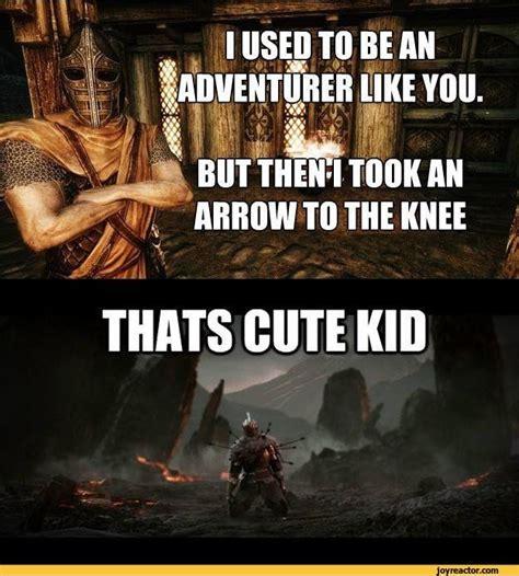 Dark Souls 2 Meme - best 25 dark souls memes ideas on pinterest funny dark souls video game logic and video game