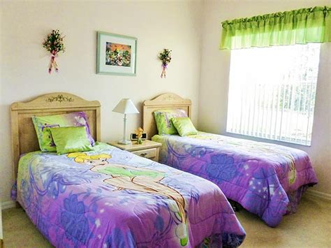 Sweet Adorable Twin Girls Bedroom Ideas Atzine