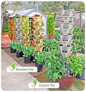Vertikal Garten System : vertical garden systems gardening pinterest ~ Sanjose-hotels-ca.com Haus und Dekorationen