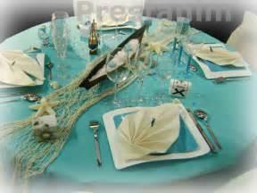 theme pour mariage mariage exotique decoration mariage theme iles polynesie