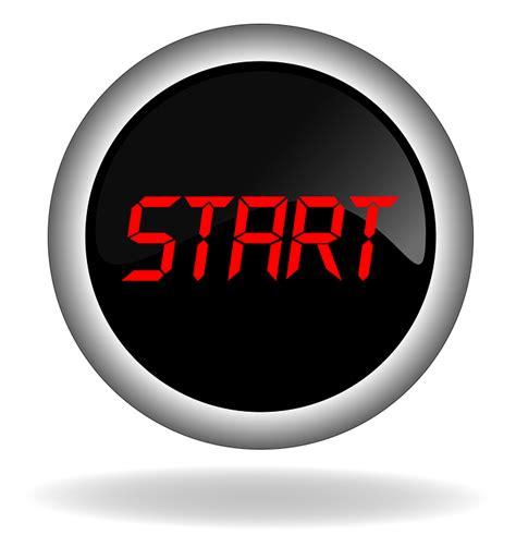 13111 start button png inicio bot 243 n icono 183 imagen gratis en pixabay