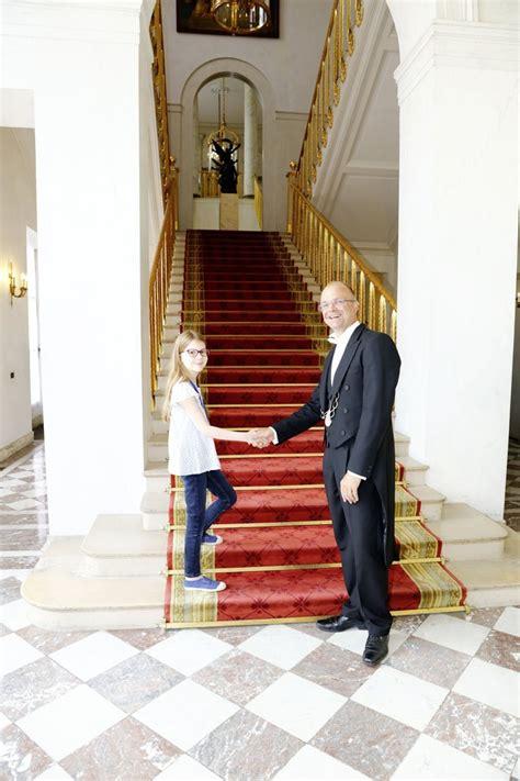 les cuisines de l elysee visite le palais de l 201 lys 233 e