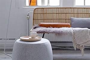 Vente Privee Deco : vente priv e bloomingville suspensions meubles d co pas cher ~ Teatrodelosmanantiales.com Idées de Décoration