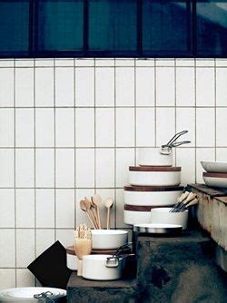 vertical stack subway tile metro tiles subway tile