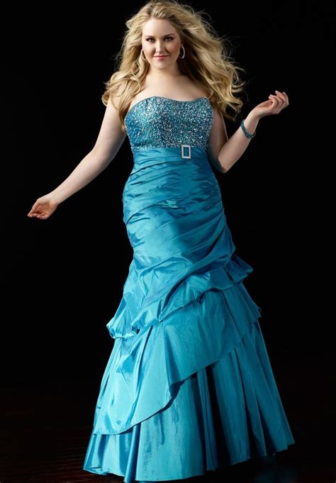 plus size designer dresses whiteazalea plus size dresses blue plus size prom