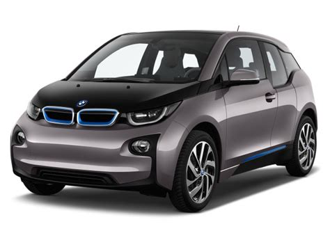 2015 Bmw I3 Review, Ratings, Specs, Prices, And Photos