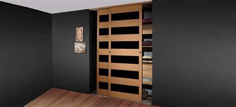 charnieres meubles cuisine placards coulissants et portes coulissantes